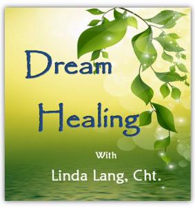 Dream-Healing-shadow