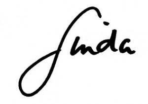 Linda-Signature
