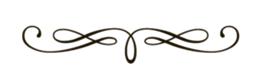 Underline Swirl-transparent