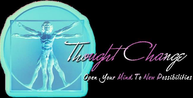 ThoughtChange