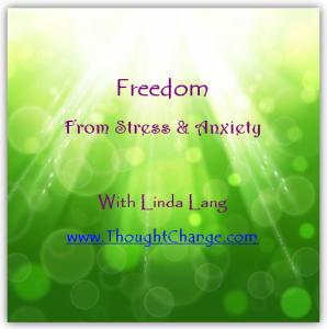 Freedom_stress