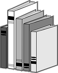 library-25160_150