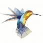 hummingbird-295026_1280