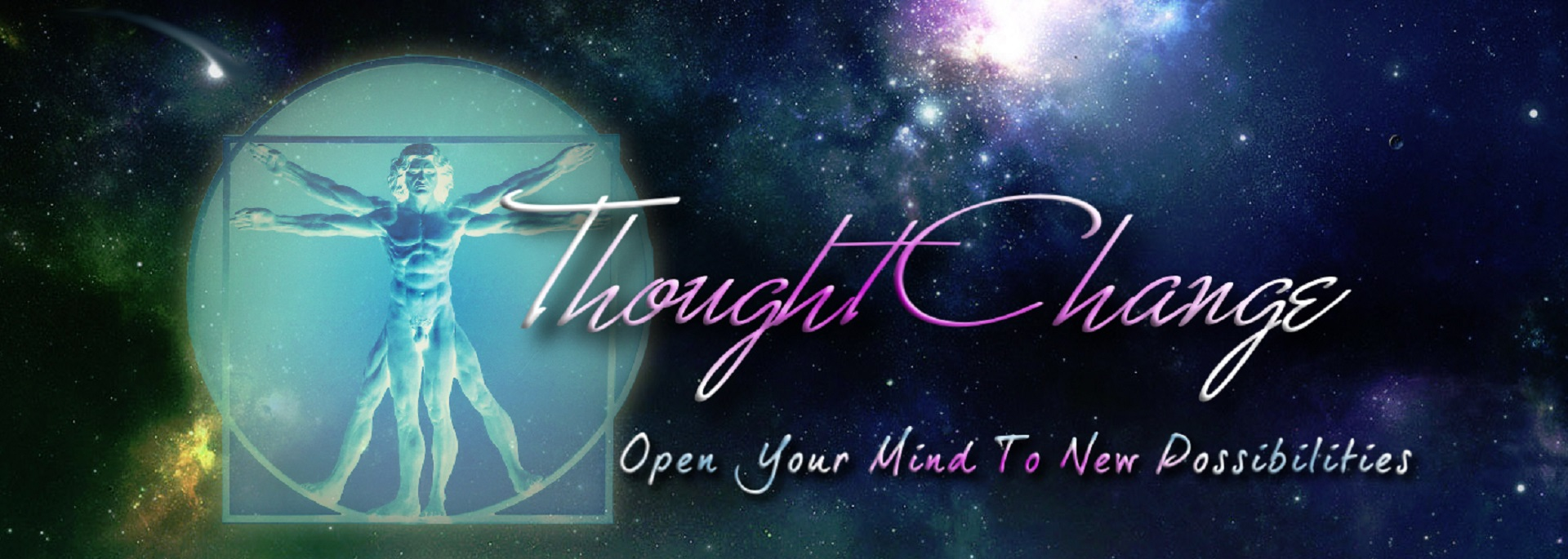 Thought Change banner