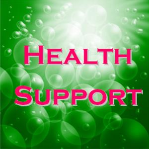 HealthSupport
