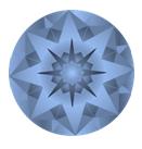 diamond-3rd-eye