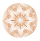 diamond-copper