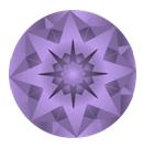 diamond-crown