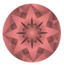 diamond-root