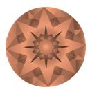 diamond-sacral