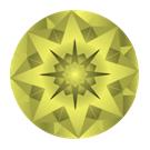 diamond-solar-plexus