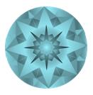 diamond-throat