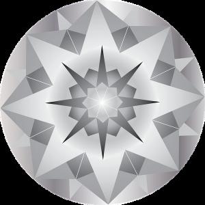 diamond-1256740_640