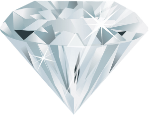 Diamond Sparkles