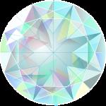 diamond ray sparkle