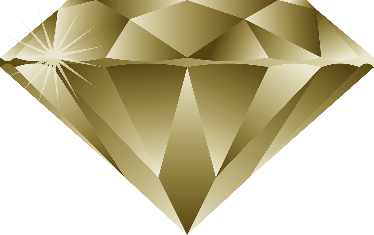 Car Wallpaper >> Photo Collection Png Diamond And Gold