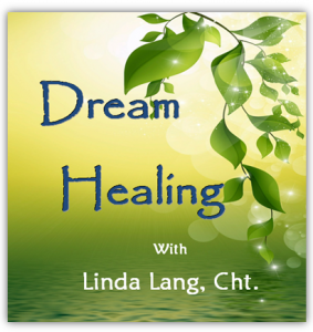 Dream-Healing-shadow