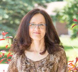 Linda Lang 2015