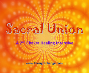 Sacred Union Workshop