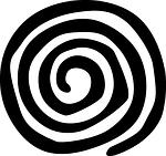 petroglyph-153863_150