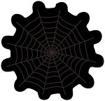 cobweb-151265_150