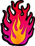 flame-158947_150