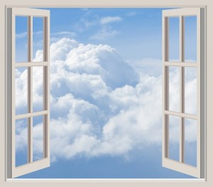 clouds-164757_640