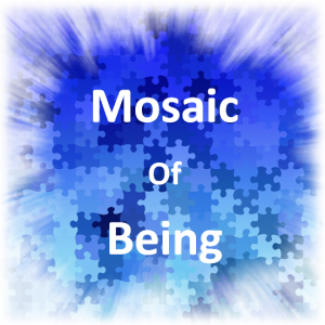 Mosaic.of.Being