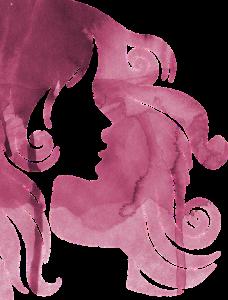 pink-930902_640