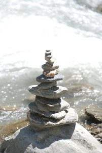 Rock Pile-206646_640